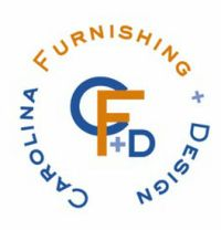 Carolina Furnishing + Design (Corporate Member)