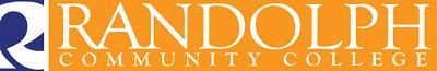 randolph_community_college_logo
