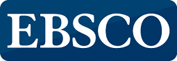 EBSCO_Logo_255px