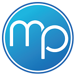 MemberPlanet logo
