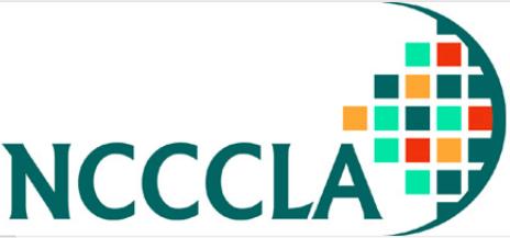 NCCCLA Logo