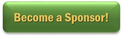 sponsor-button-250