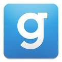 guidebook-logo-square