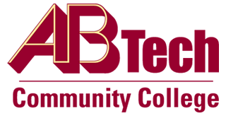 a-b-tech-logo-burgundy2