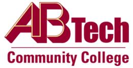 a-b-tech-logo-burgundy2