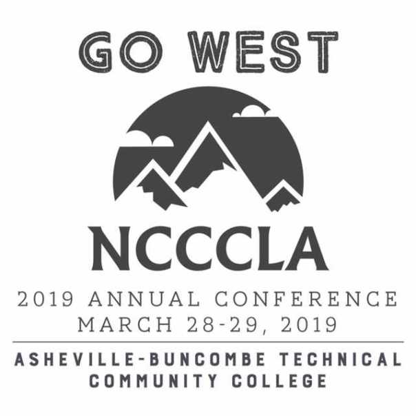 ncccla-2019-conference-logo