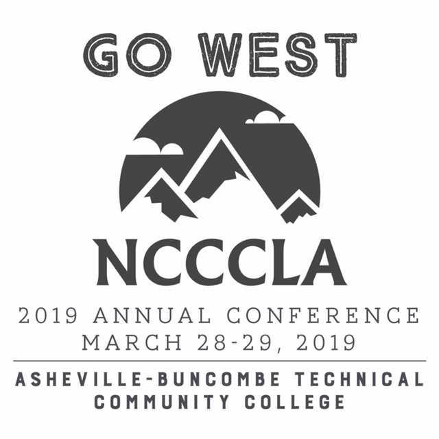 ncccla-2019-conference-logo