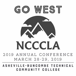ncccla-2019-conference-logo-250