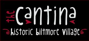 The Cantina at Historic Biltmore Village