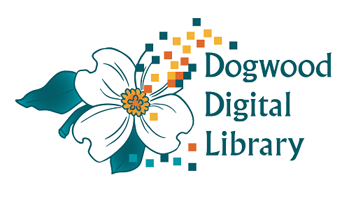 Dogwood Digital Library logo